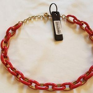 Jcrew Necklace- Brand New